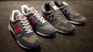 湘南あしケア訪問サービス 歩くための靴の選び方 ニューバランス
