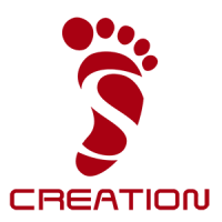 Screation