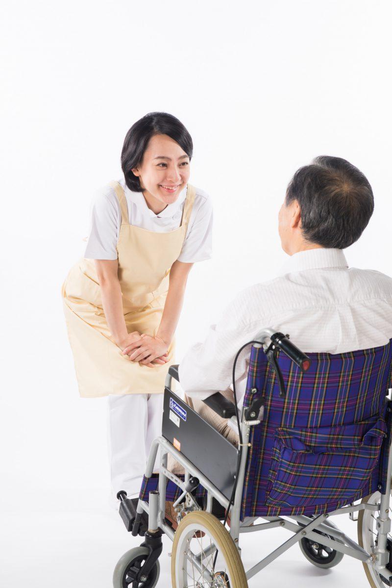 湘南あしケア訪問サービス 明日から役立つフットケア講座