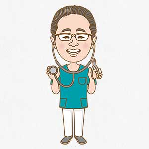 dr-kataoka-pc