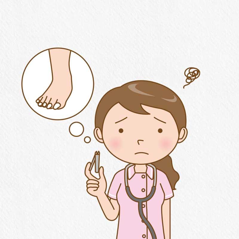 nurse-mb